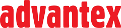 Advantex - laminaty i opaski zaciskowe
